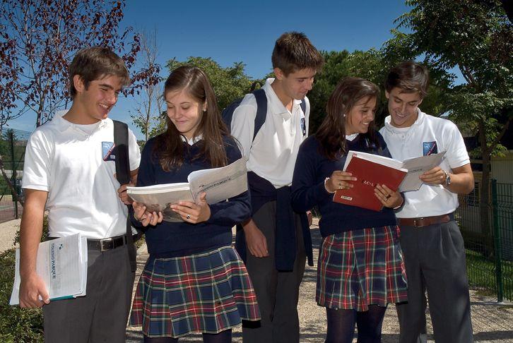Los colegios privados de la ciudad subir n hasta un 28 5 for Escuelas privadas de cocina