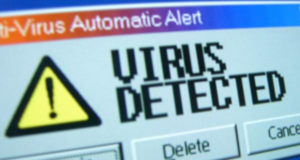 Como saber si tu celular tiene un virus ?