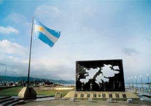 """Bossio: """"La defensa de nuestra soberanía en Malvinas es la integridad territorial de nuestro continente"""""""