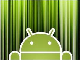 Cosas que seguro no sabes que puedes hacer con Android