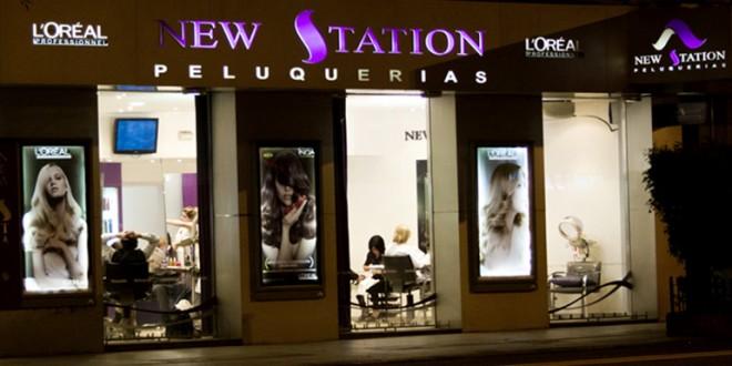 Un peluquero ganó casi $6 millones de pesos por distribuir publicidad oficial