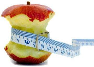alimentos que queman grasa corporal