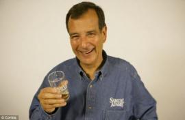 Cervecero revela truco para beber y no emborracharse