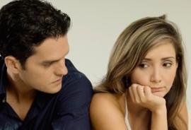 Cómo vulnerar emocionalmente a cada signo