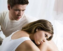 Divorciado da 20 consejos a hombres para salvar su pareja