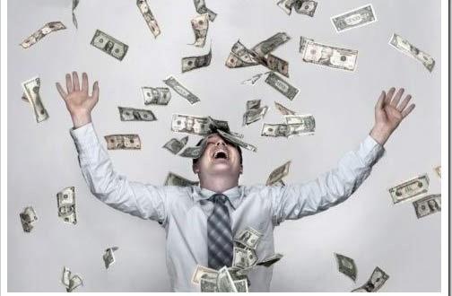 Los consejos más baratos del mundo para ser millonario
