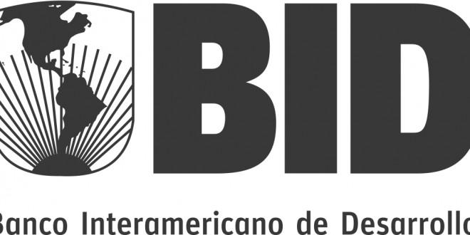 El BID destacó la producción alimentaria argentina