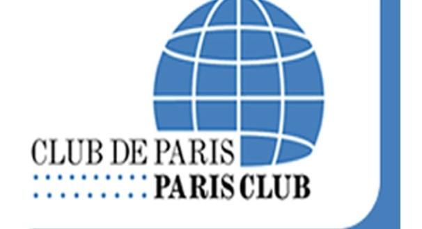 Las claves del acuerdo para pagar al Club de París