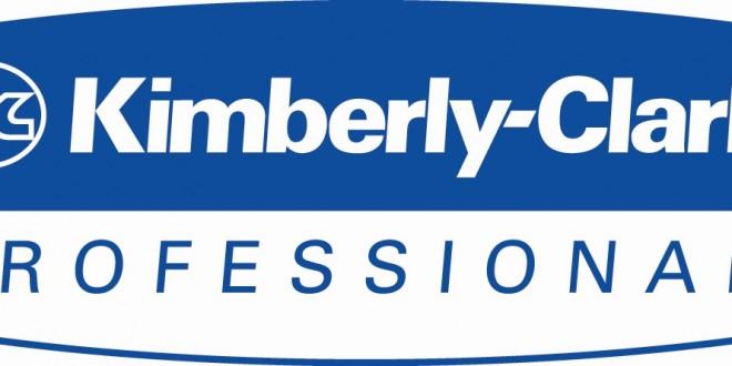 Reporte de sustentabilidad 2013 de Kimberly-Clark