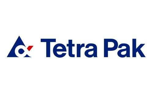 "Tetra Pak presenta ""#Separandounís"""
