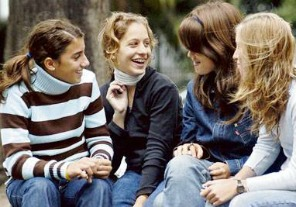 Argentina fue reconocida como modelo en calidad de atención de adolescentes por la Organizaión Mudial de la Salud