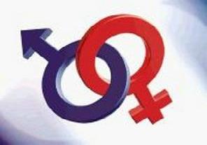 Encuesta Nacional revela un elevado uso de anticonceptivos en adolescentes
