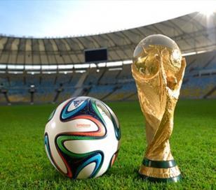 Cancillería habilitó en su página web un apartado especial a quienes viajen al Mundial