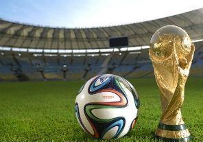 La Televisión Digital Abierta transmitirá el Mundial de Brasil 2014 gratis y en Alta Definición