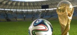 Mundial de fútbol: eArgentina entregó a Brasil información de personas con antecedentes de violencia