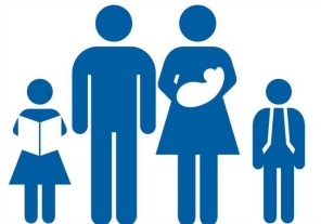 Nuevos rangos y montos de las asignaciones familiares