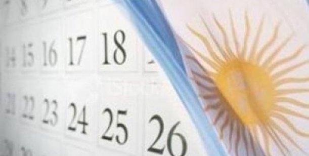 Proponen que el 29 de junio de 2015 sea feriado nacional por única vez