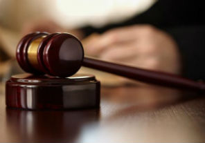 Convenio para agilizar las causas judiciales