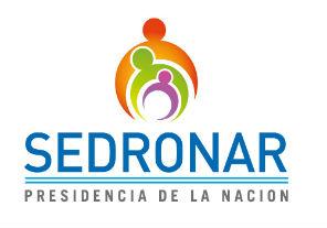 Mesa de Juventudes Políticas en Rosario