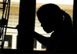 Se rescataron 15 víctimas de trata en un operativo simultáneo en cuatro provincias