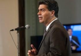 Capitanich : Kicillof, en su disertación en la ONU, busca generar conciencia sobre las consecuencias del fallo