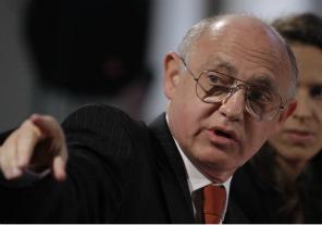 Timerman expuso las políticas de inclusión social de la Argentina ante la Asamblea de la OEA