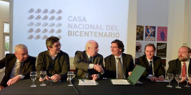 Universidades y pequeños productores regionales articulan la promoción de agregado de valor en la cadena agroindustrial