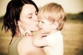 Cosas que debes hacer con tus hijos antes de que crezcan