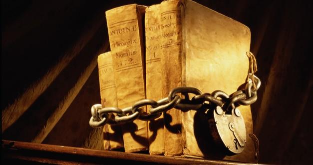 Los 8 libros que toda persona inteligente debe leer