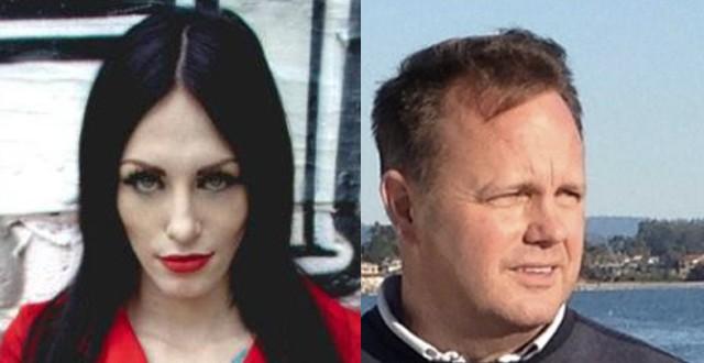 Prostituta inyecta dosis fatal de heroína a ejecutivo de Google