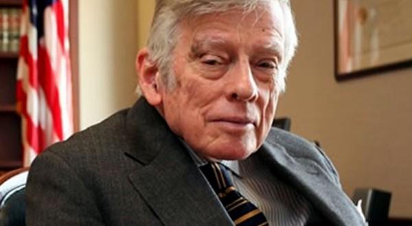 Nuevo revés para la Argentina con los fondos buitre: Griesa no repuso la cautelar