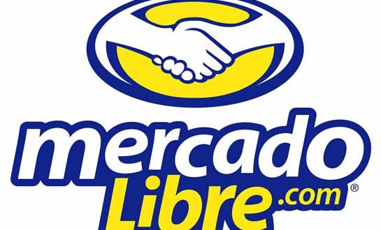 MercadoLibre emite bonos por u$s 330 M