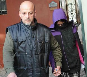 """Acusado de abusar de Magaly de 12 años dijo que """"Fue decisión de los dos"""""""