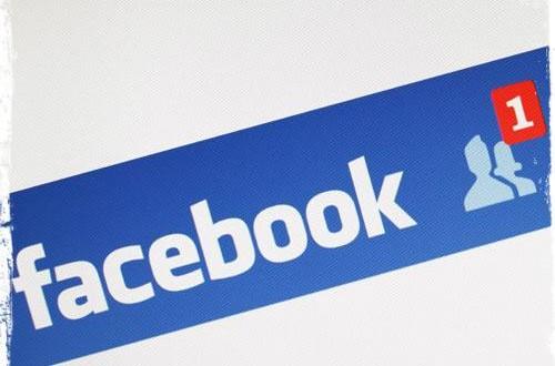 Por qué no deberías tener más de 354 amigos en Facebook