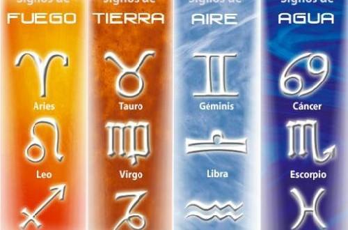 Los talentos y las debilidades de cada signo
