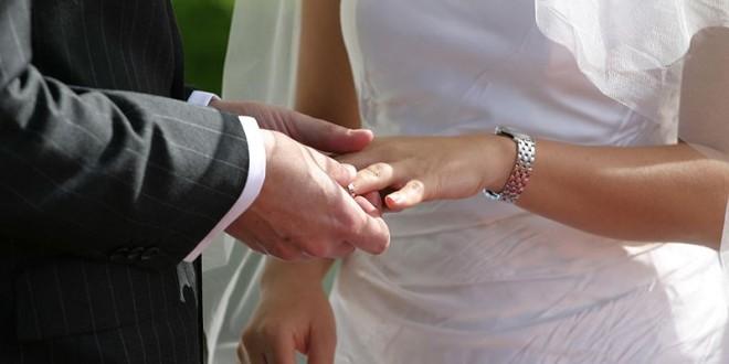 10 cosas que nadie te dice antes de casarte
