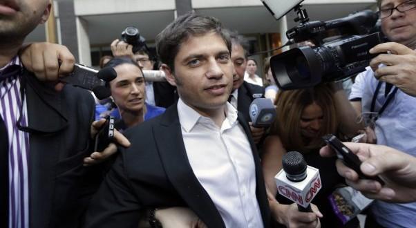 Los Bonistas italianos dicen que un acuerdo entre privados también dispararía la cláusula RUFO