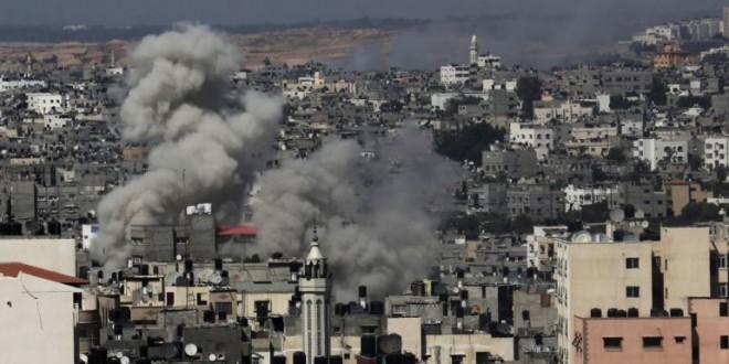 El Consejo de Seguridad convocó a una reunión de emergencia por la crisis en Medio Oriente