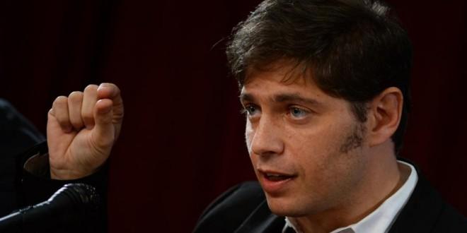 Qué nos espera a los argentinos si el Gobierno decide llegar al default