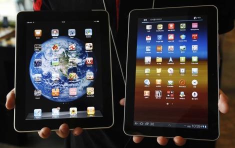 Prohiben los dispositivos electrónicos descargados en vuelos a los EEUU