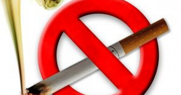 Tabacalera deberá indemnizar a una viuda por 23.600 millones de dólares
