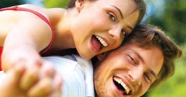 Las Diez cosas que los hombres no entienden de las mujeres