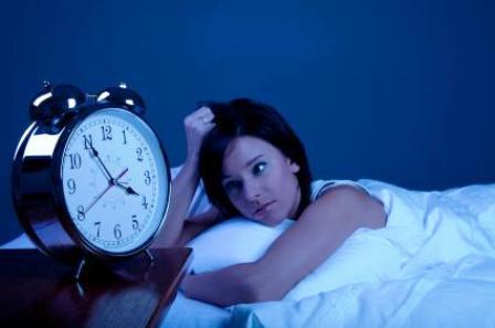 Un sencillo método para terminar con el insomnio