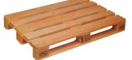 Ideas para hacer cosas con palets de madera