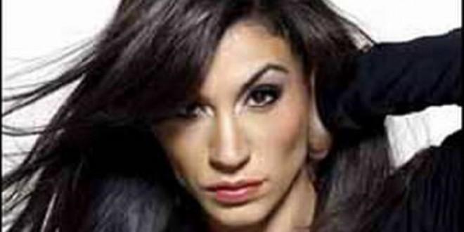 """Natacha Jaitt le dijoe """"chorra y gato viejo"""" a Pamela, la nueva novia de Maradona"""