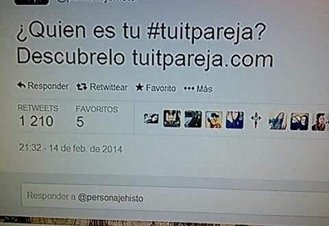Como elimnar el virus #TuitPareja