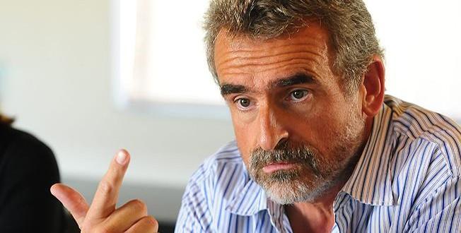 Rossi afirmó que prosperará pago a bonistas en el país