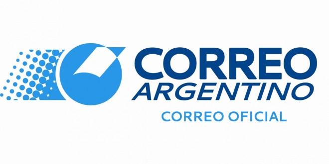 El Correo Argentino opera con normalidad