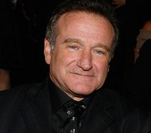 Esparcen en el mar las cenizas del actor Robin Williams