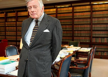 """Griesa llamó a una """"audiencia urgente"""" con la Argentina y los fondos buitre"""